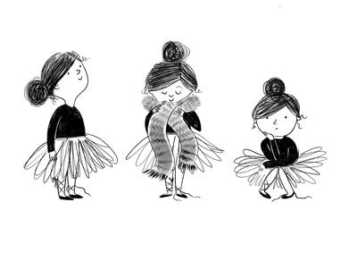 ballet-2-jorooks-jpg