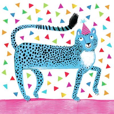 blue-cheetah-confetti-hat-birthday-jorooks-jpg