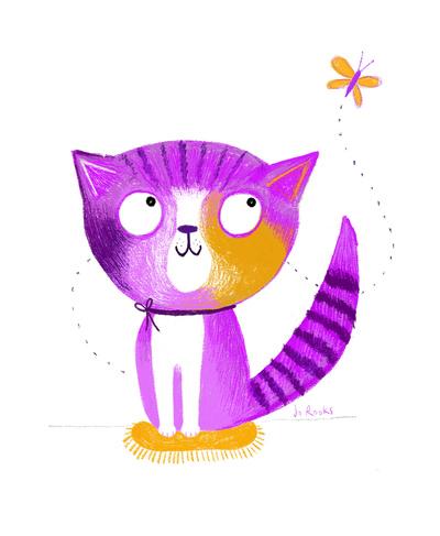 cat-1-jpg-2