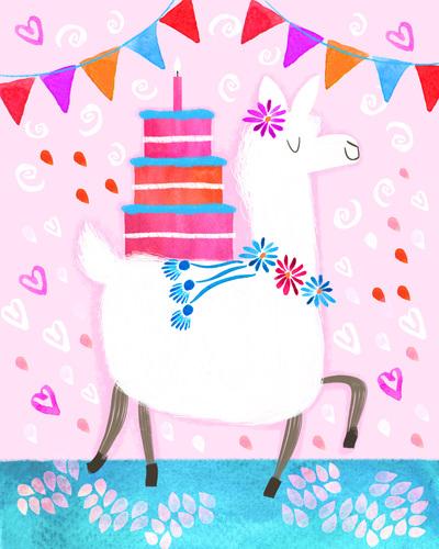 llama-birthday-cake-pink-jorooks-jpg