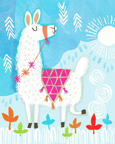 llama-blue-sky-jorooks-jpg