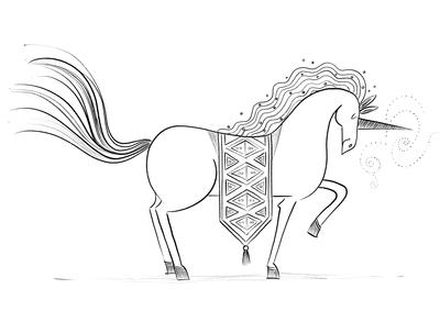 unicorn-sparkle-jorooks-jpg