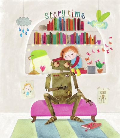 box-of-butterflies-storytime-hug-jorooks-jpg