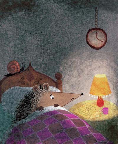 hector-hedgehog-bedroom-jorooks-jpg