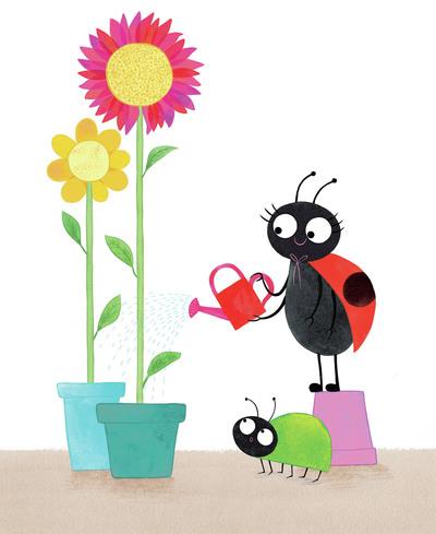 tall-flowers-with-bug-jpg