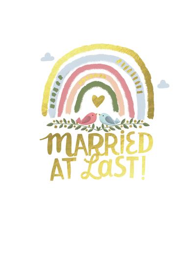 married-at-last-jpg