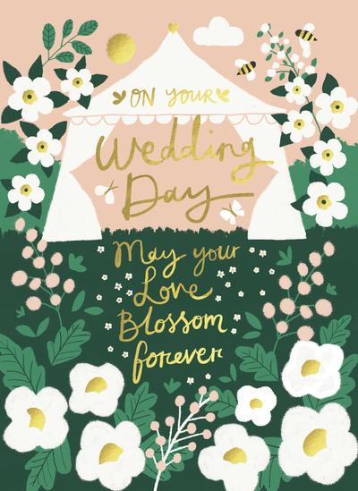 garden-wedding-jpg