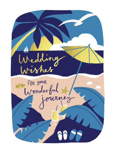 beach-wedding-jpg