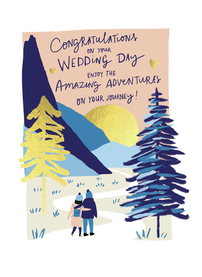 adventure-wedding-jpg