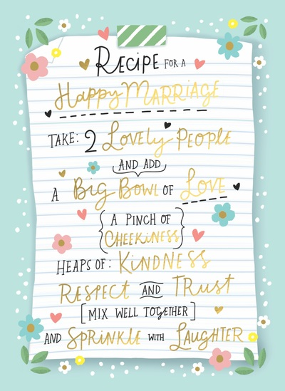 recipe-of-love-jpg