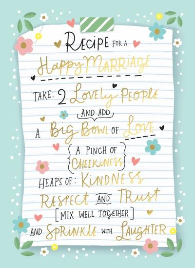 recipe-of-love-jpg