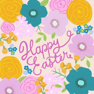 ap-traditional-easter-card-flowers-jpg