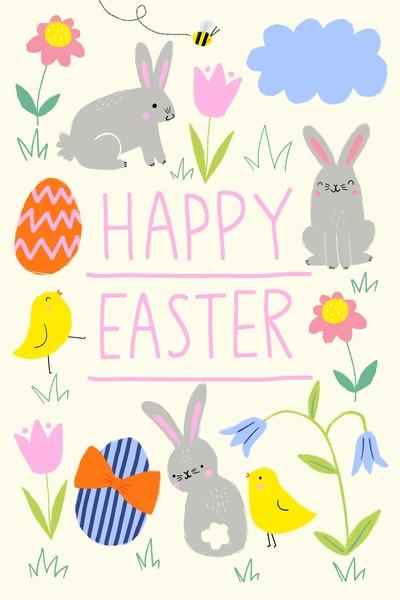 ap-happy-easter-daughter-greeting-card-spring-jpg