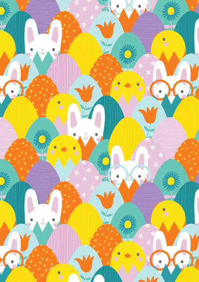 ap-easter-egg-pattern-design-cute-bunny-and-chick-01-jpg