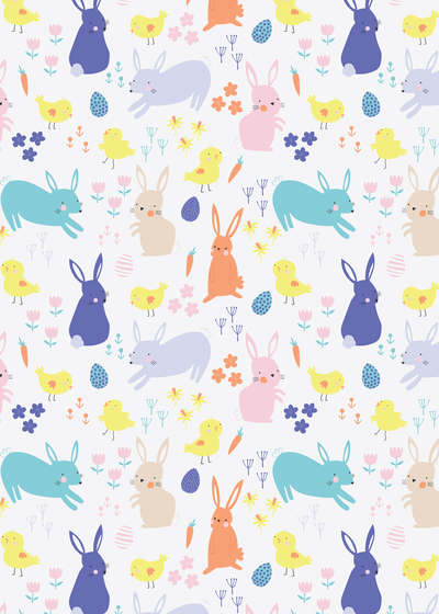 ap-easter-bunnies-pattern-and-chicks-jpg