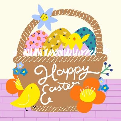ap-easter-basket-with-eggs-jpg