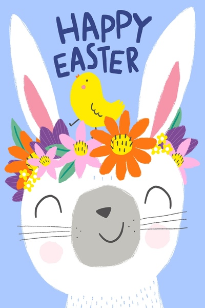 ap-a-gift-for-easter-greeting-card-bunny-and-chick-jpg