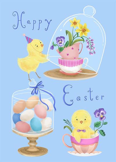 easter-eggs-baby-chicks-jpg
