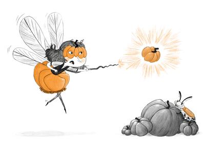 fairy-pumpkin-mask-jpg