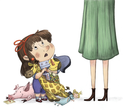 girl-mum-toys-jpg