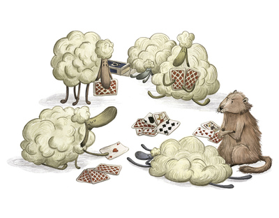 sheeps-card-playing-jpg
