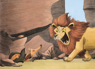 lion-jackal-tail-jpg