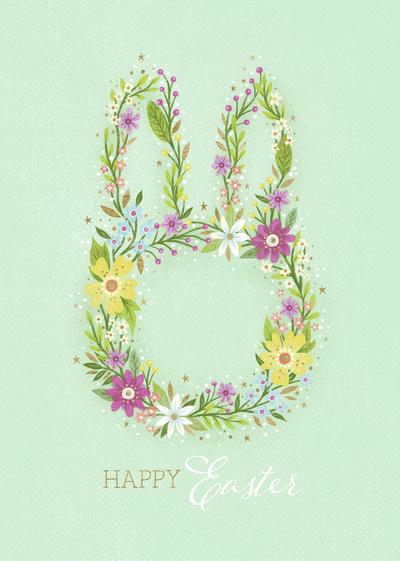 claire-mcelfatrick-floral-bunny-wreath-jpg