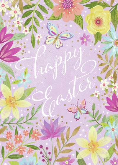claire-mcelfatrick-floral-easter-type-jpg