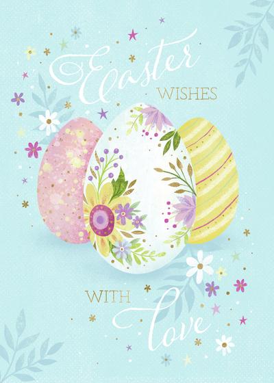 claire-mcelfatrick-decorative-easter-eggs-jpg