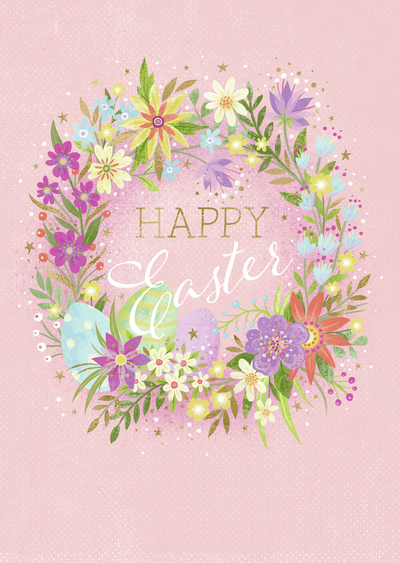claire-mcelfatrick-easter-wreath-jpg