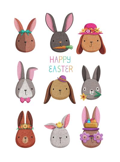 easter-bunnies-2