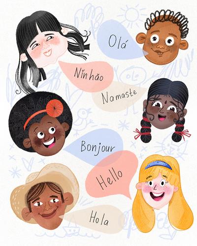 kids-diversity