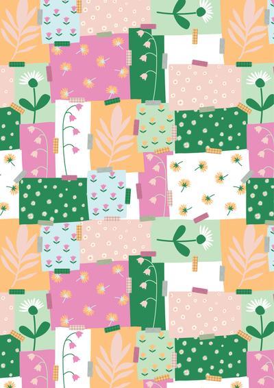 ap-floral-patchwork-pattern-design-spring-giftwrap-01-jpg