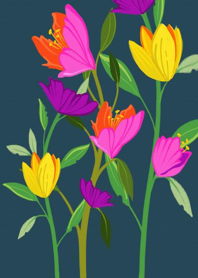 fun-bright-floral-01-jpg
