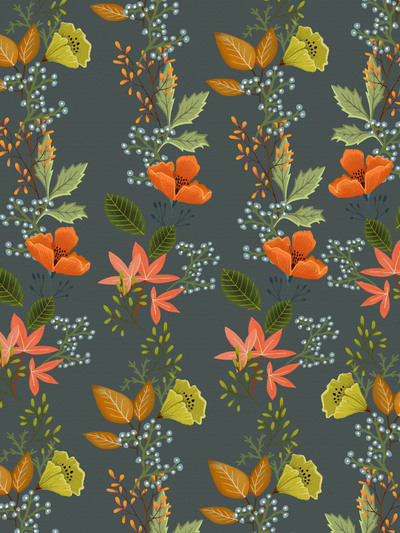 fall-floral-repeat-recovered-01-jpg