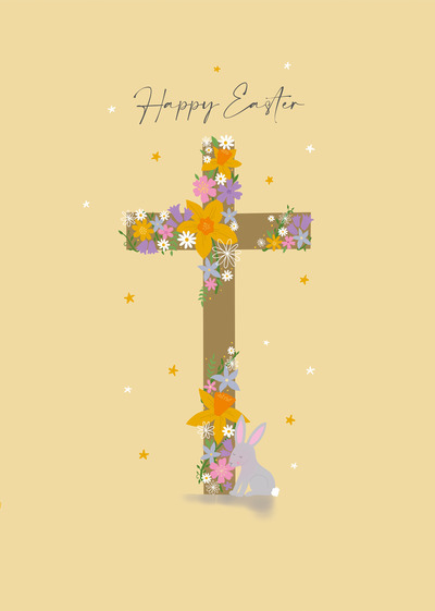 floral-easter-cross-lizzie-preston-jpg