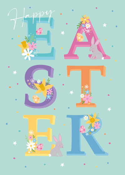floral-easter-type-lizzie-preston-jpg