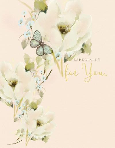 pastel-birthday-floral-01-jpg