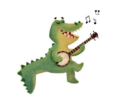 crocodile-banjo-playing-singing-jpg