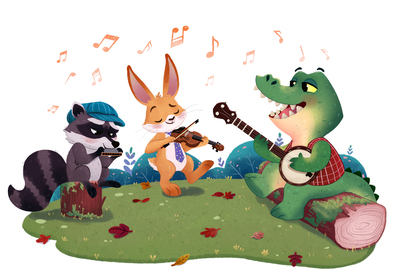 forest-band-jpg