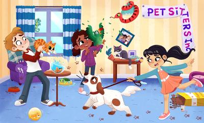 pet-sitters-jpg