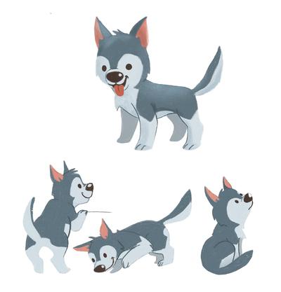 puppy-husky-dog-design-jpg