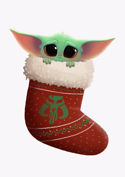 baby-yoda-christmas-stocking-jpg