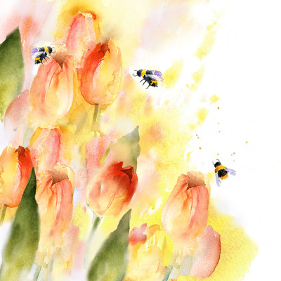tulips-and-bees-no-text-jpg