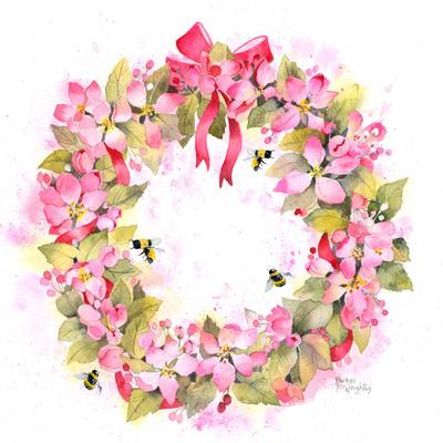 blossom-wreath-no-text-jpg