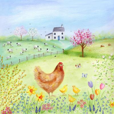 easter-sheep-chicken-blossom-butterfly-house-jpg