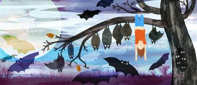 jorooks-hdyg-bats-spread-lo-jpg
