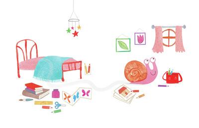 sophie-s-shell-snail-bugs-bedroom-jorooks-jpg