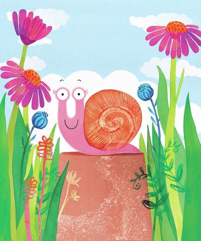 sophie-s-shell-snail-cover-pot-jorooks-jpg