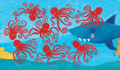 shark-s-numbers-octopus-crop-jorooks-jpg